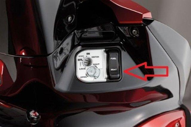 điều chỉnh garanti xe máy ab